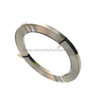 "1/2"" 304 Stainless Steel Strapping Band"