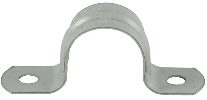 What is U type hose saddle Pipe clamp and what it the usage?