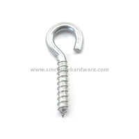 Cup Hook Screws