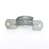 12mm Pipe Saddle Clamp for two holes