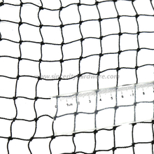 SHN-1: Bird Netting Reusable Mesh Netting Bird Protection
