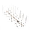 SHPC-25 Agriculture Bird Protection Spikes For Pest Trap Eco-friendly